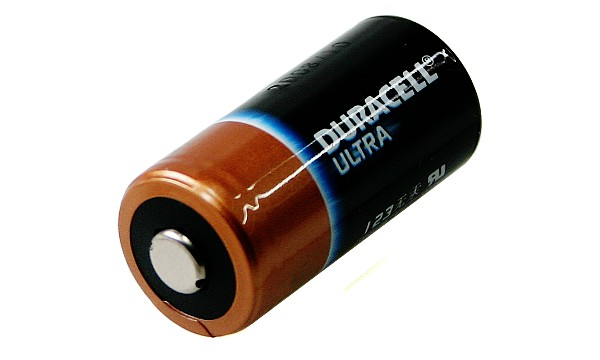 960 NP Battery