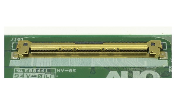 Aspire 5735Z 15.6'' WXGA HD 1366x768 LED Glossy Connector A
