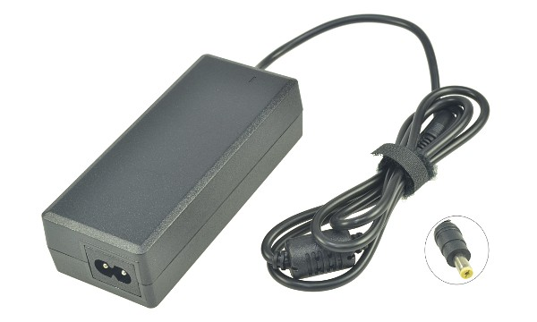 TravelMate 5740G-528G64Mn adapter