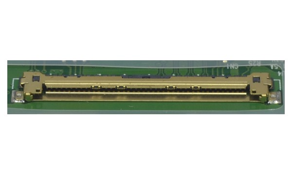 LP101WSB(TL)(N1) Laptop LCD Panel Connector A