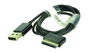USB Cable Docking 40 Pin