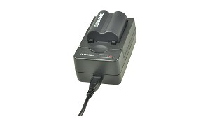 VP-L870 Charger