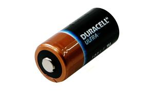 Sure Shot 105 Date Battery