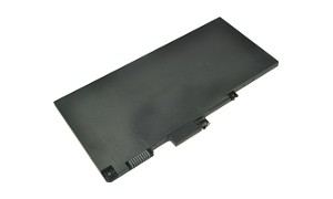HP EliteBook 840 G3 Adapter
