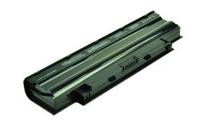 Inspiron N5030R batteri (6 Celler)