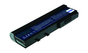 Aspire 2410 Battery (9 Cells)