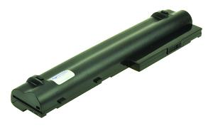 Ideapad S10-3 20039 Battery (6 Cells)
