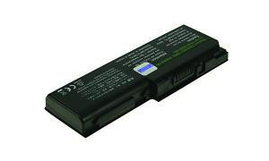 Satellite X200-20F Battery (6 Cells)