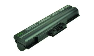 Vaio VGN-CS91S Battery (9 Cells)