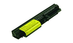 ThinkPad T61p 8889 batteri (4 Celler)