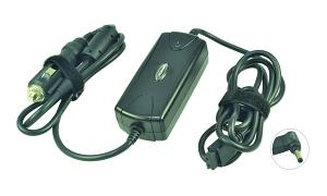 A440 Car Adapter