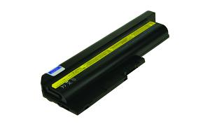 ThinkPad T61p 8889 batteri (9 Celler)