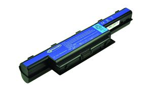 TravelMate 8472G HF Battery (9 Cells)