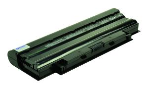Inspiron N5030R batteri (9 Celler)