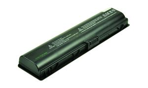 Pavilion DV6780SE Battery (6 Cells)