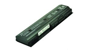 Pavilion DV6-7050ei Battery (6 Cells)