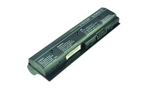 Pavilion DV6-7050ei Battery (9 Cells)