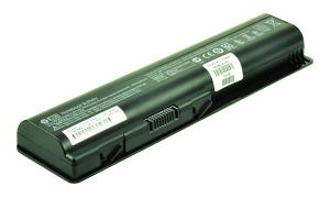 Pavilion G60-519WM Battery (6 Cells)