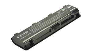 Satellite C50-A-1DN Battery (6 Cells)