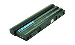 Inspiron 5720 Battery (12 Cells)