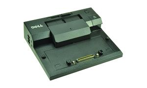 430-3326 Dell Simple E-Port II with USB V3.0