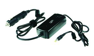 Pavilion DV2129us Car Adapter