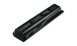 Pavilion G60-519WM Battery (12 Cells)