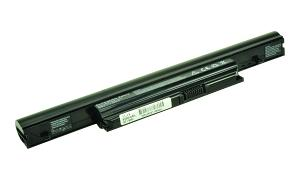 Aspire AS5745G-7671 Battery (6 Cells)