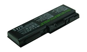 Satellite X200-20F Battery (9 Cells)