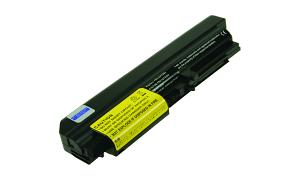 ThinkPad T61p 8889 batteri (6 Celler)