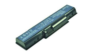 Aspire 4736Z Battery (6 Cells)