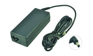 Business Notebook N1050V adapter