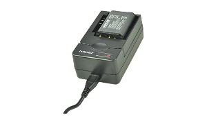 CoolPix S810c Charger