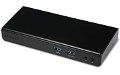USB 3.0 SuperSpeed™ HD Docking Station