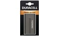 DCR-TRV72E Battery (6 Cells)