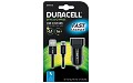 Galaxy Europa I5500 Car Charger