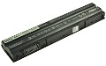 Inspiron 5720 Battery (6 Cells)