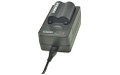 VP-DC161WB Charger