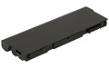 Inspiron 5720 Battery (9 Cells)